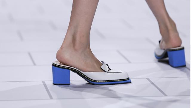 Viktor&rolf-TrendAlertSS2014-elblogdepatricia-calzatura-shoes-zapatos-calzado-scarpe