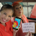 Watch O+ Ultra TVC feat. YayaDub Maine Mendoza and Lola Nidora of #AlDub Eat Bulaga KalyeSerye Fame
