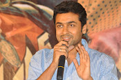rakshasudu movie success meet-thumbnail-16