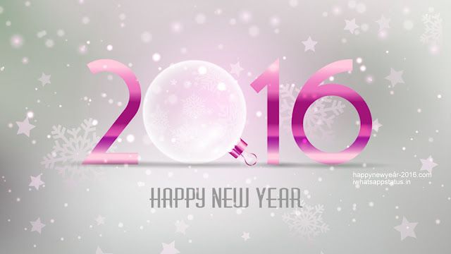 New-Year-2016-Wallpapers-HD