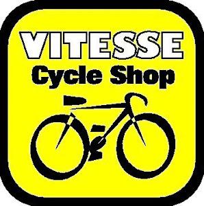 Vitesse Cycle