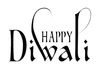 happy-diwali-clipart