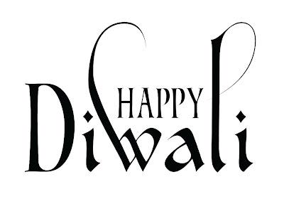 happy-diwali-clipart