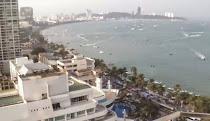 New Cam: Pattaya