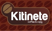 Kitinete Coffe & Copy