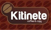 Kitinete Coffe & Copy