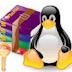 RarCrack: A Tool to Recover Lost Passwords for 7z, ZIP, and RAR Files - Ubuntu 11.10/12.04