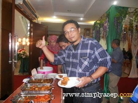 Mr Toing atay Bang Muslim Mirnhad
