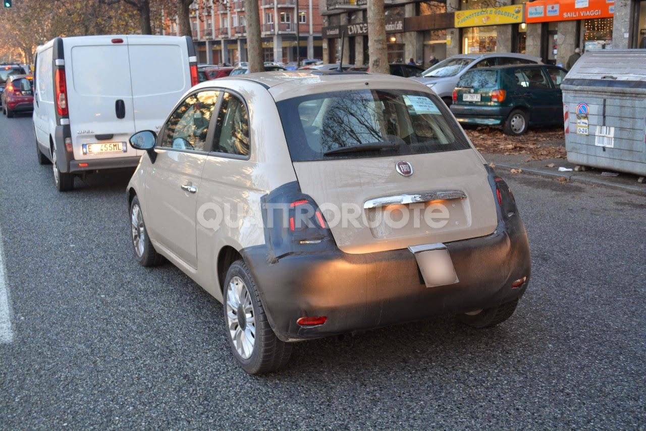 2015 - [Fiat] 500 Restylée - Page 5 Cq5dam.web.1280.1280%2B(4)