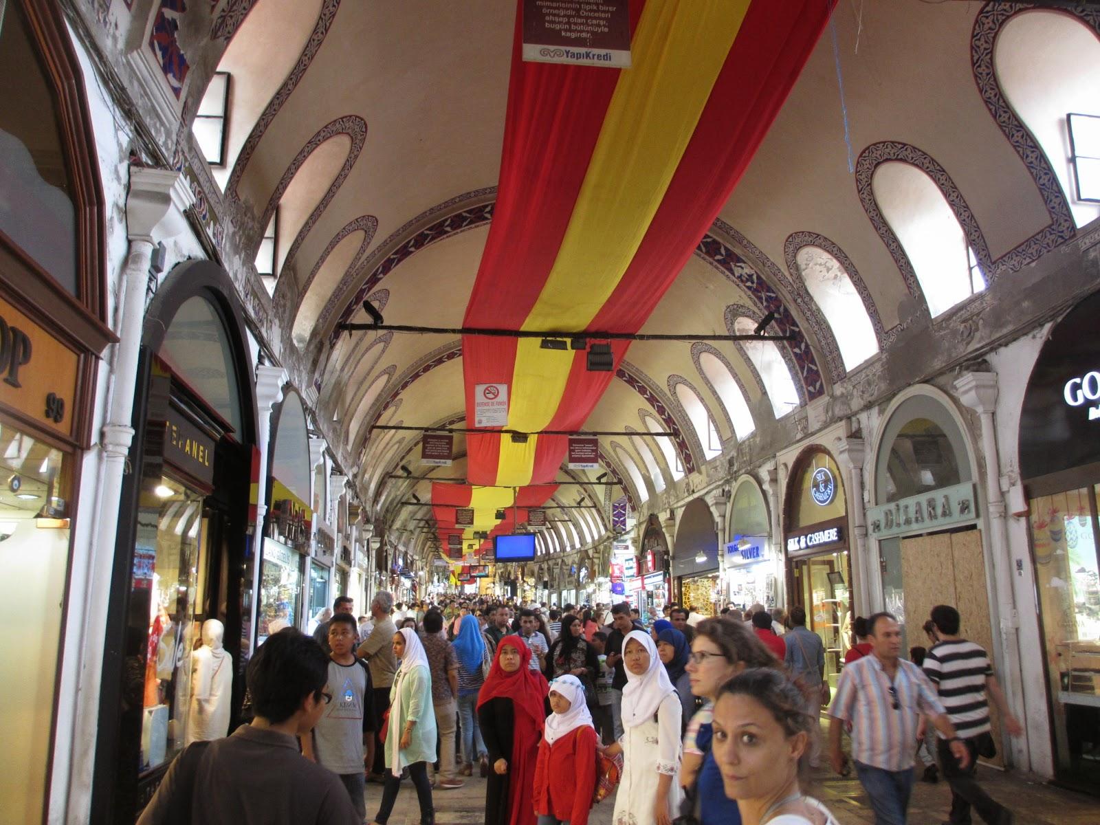 Travel Biaya Umroh Desember 2014 Aman Nyaman dan Terpercaya