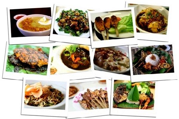 Kuliner. Kotabumi Lampung Utara