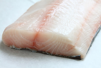 how to cook smoked cod fish