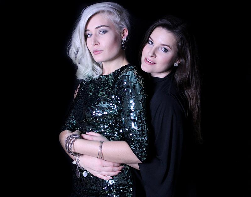 Fashionblog-Mode-Fashion-Blog-Blogger-Silvester-New Year Eve-BikBok-Dress-Sequins-Neujahr-2016-Munich-Muenchen-Blogger-Modeblog-Deutschland-Modeprinzesschen