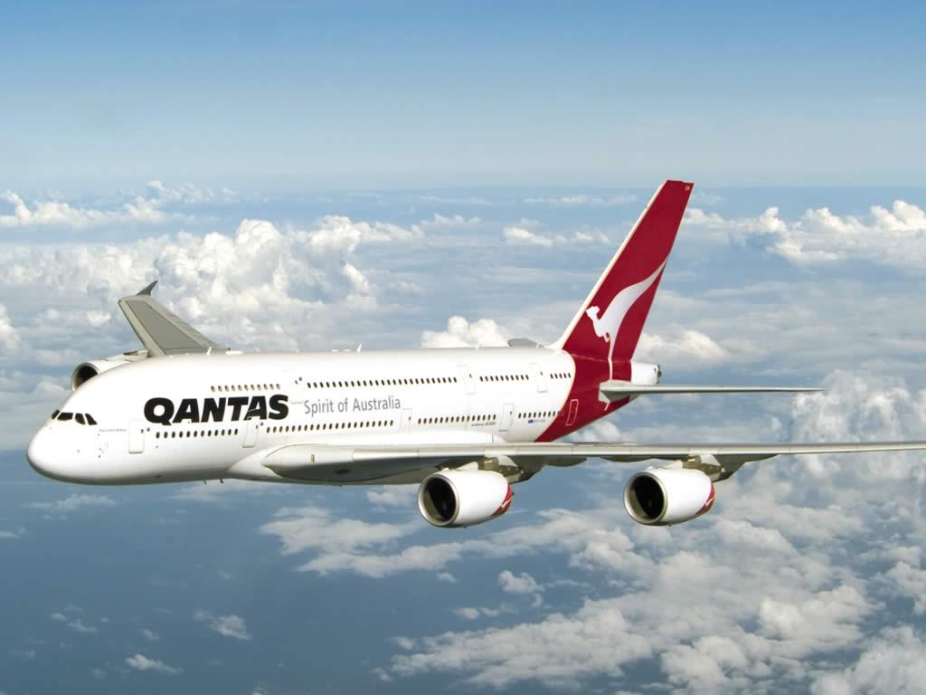 http://1.bp.blogspot.com/-ZfKpVgINzmA/TdO3ND0FFrI/AAAAAAAADn0/9YYSBD1XHd0/s1600/Australian+Airlines+Wallpapers+by+jet+airlines+%252810%2529.jpg