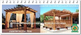 PERGOLAS-CUBIERTAS-DESCUBIERTAS-COSTADOS-MADERA-TELA-MADERAS-CUALE