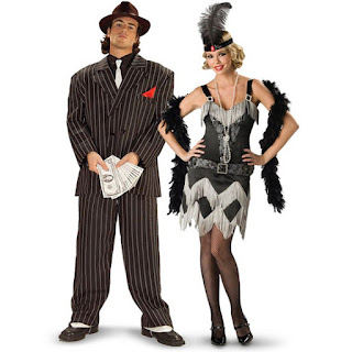 Halloween Costumes Couples Ideas 3