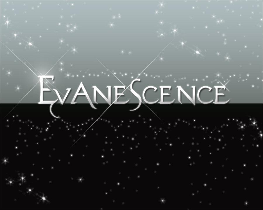 Evanescence Wallpapers Postado em 24 Abril 2011 Marcadores Evanescence