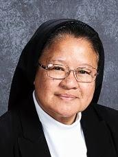 Sister Leonarda, OP