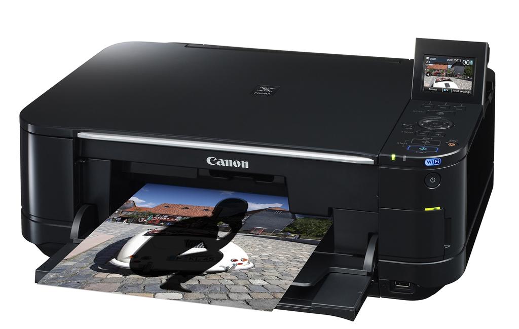 Printer Resetter Canon - seodiving.com