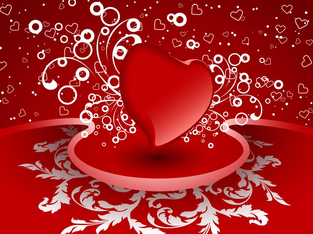 Free Wallpaper Love Quotes - WallpaperSafari
