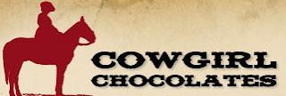 cowgirl choclate
