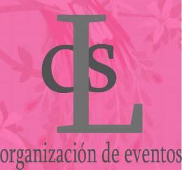 cLs Organización de Eventos