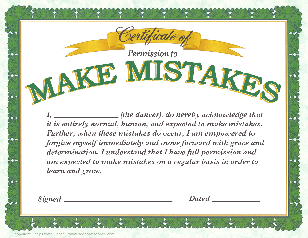 Awesome Quotes Move On Quotes Mistake Quotes Mistakes Quotes Forgive Quotes Quotes