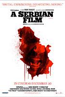 A Serbian Film - Terror Sem Limites, de Srdjan Spasojevic