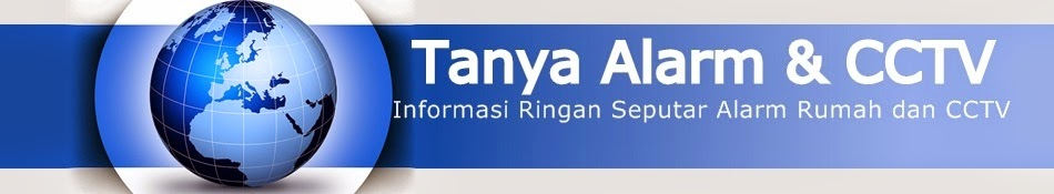 Tanya Alarm & CCTV