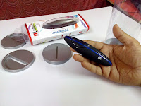 iBall 2.4GHz Wireless Presenter Price, Specification, Review iBall Lappie 2.4GHz Wireless Presenter