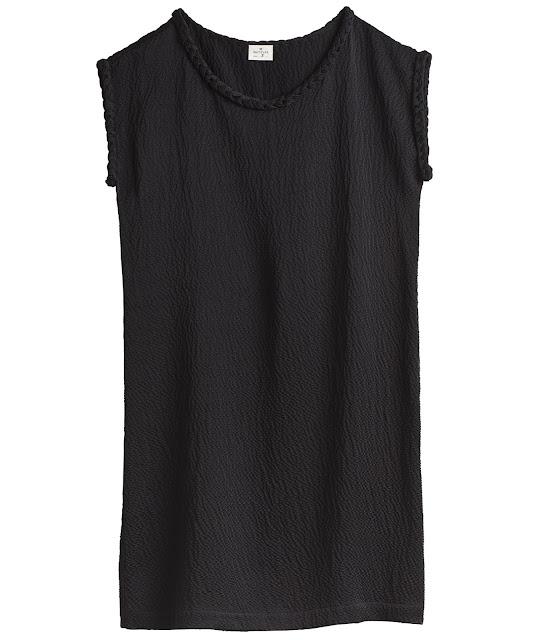 hartford elbise