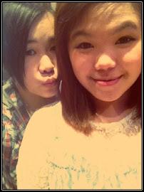 Me & Jane ♥