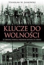 http://lubimyczytac.pl/ksiazka/191188/klucze-do-wolnosci