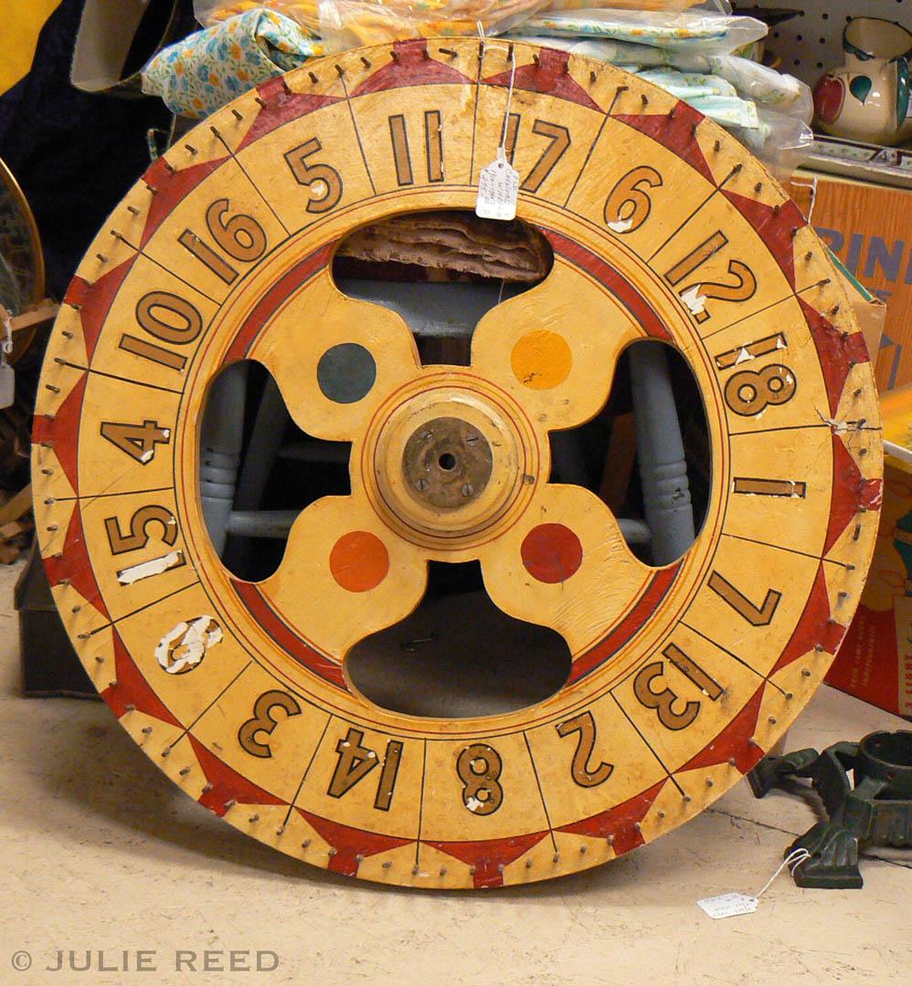 roller mills lewisburg pa