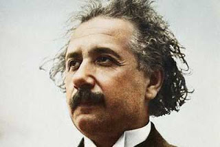 Альберт Энштейн и специальная теория относительности