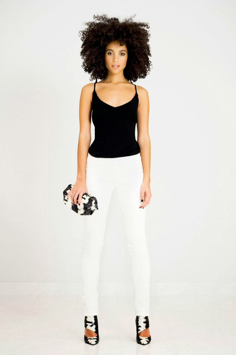 http://www.fashiontrenddigest.com/brand/a/slider-show-21537-338215.shtml