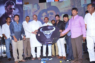 Asura Movie Audio Launch Event Photos