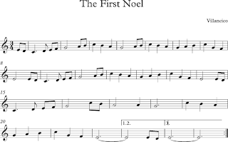 http://diridirita.blogspot.com.es/2013/11/cancion-para-flauta-y-placas-first-noel.html