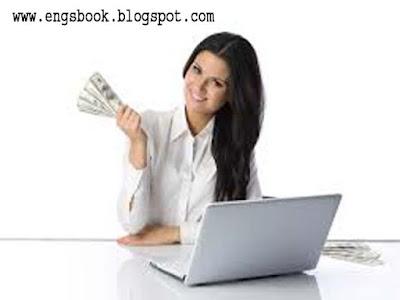 Earn Money Online By Doing Surveys For Cash-adsense