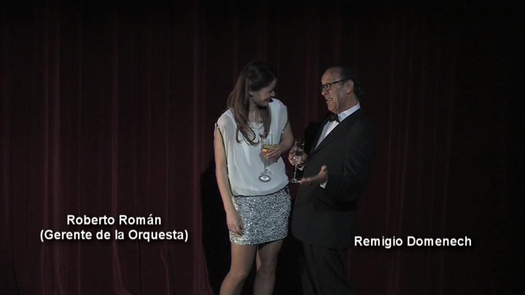 Remigio Domenech