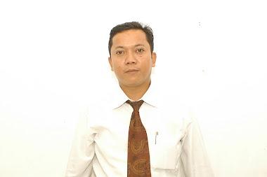 PK Bidang Kemahasiswaan