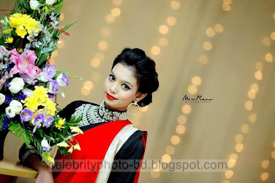 Most%2BCuttest%2BBangladeshi%2BHot%2BGirls%2BPhotos008