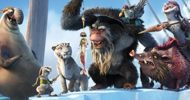 ice age movies in hindi dubbed free download
