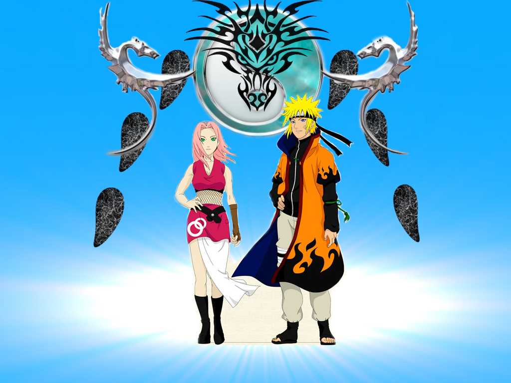 My blog with google for world peace download free video naruto my blog with google for world peace reheart Choice Image