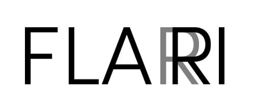 FLARRI