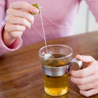 Manfaat Teh dan Mengenal Jenis Teh gambar macam-macam jenis teh