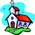 Uma igreja dividida, não se põe de pé!