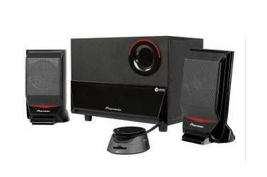 jual Speaker Komputer Pioneer S-MM751 bebas ongkir