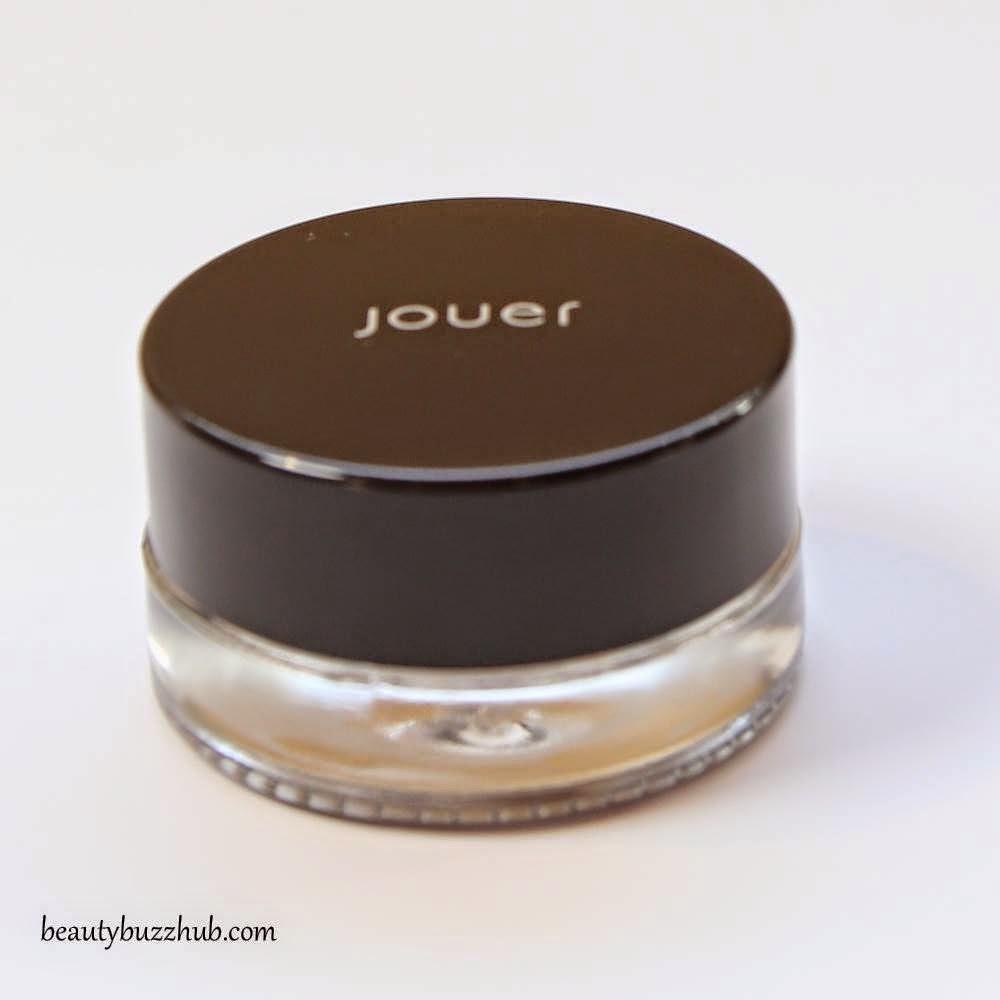 Jouer Creme Mousse Eyeshadow Jouer Long-wear Creme Mousse