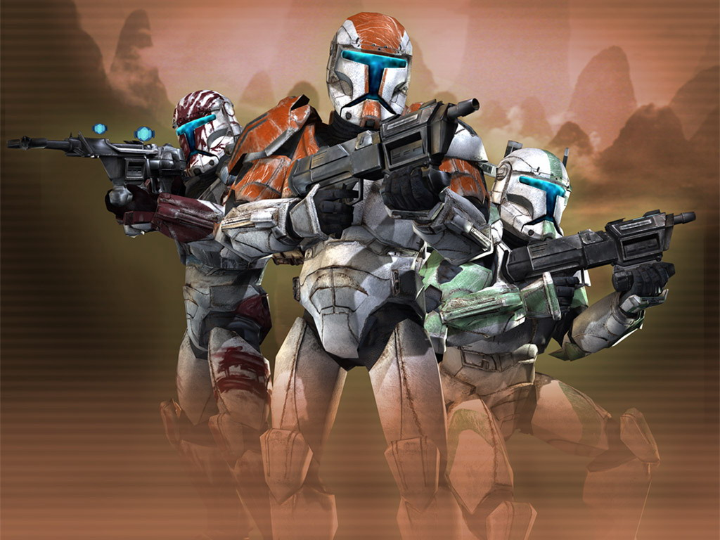 http://1.bp.blogspot.com/-ZfmN7q7q7AA/TtPS1mFp60I/AAAAAAAAATc/5K9_AGCXISs/s1600/Star_Wars_Republic_Commando__Wallpaper_c1ml.jpg